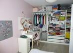 Vente Maison 4 pièces 92m² Saint-Nazaire-les-Eymes (38330) - Photo 14