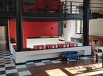 Vente Maison 9 pièces 400m² Rives (38140) - Photo 4