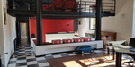 Vente Maison 9 pièces 429m² Rives (38140) - Photo 5