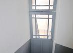 Vente Appartement 2 pièces 36m² Nancy (54000) - Photo 9