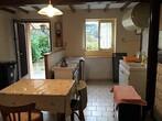 Vente Maison 4 pièces 80m² Cuinzier (42460) - Photo 2