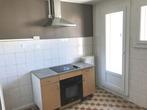 Location Appartement 3 pièces 57m² Grenoble (38100) - Photo 5