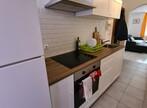 Renting Apartment 2 rooms 34m² Mulhouse (68100) - Photo 3
