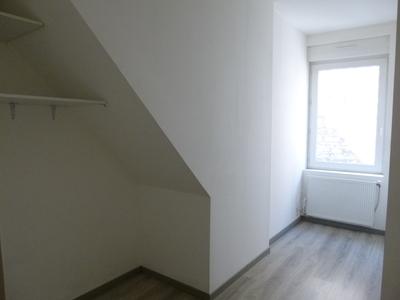Location Appartement 3 pièces 56m² Saint-Étienne (42100) - Photo 5