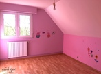 Sale House 8 rooms 151m² Montreuil (62170) - Photo 8