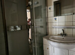 Vente Maison 5 pièces 100m² Luxeuil-les-Bains (70300) - Photo 4