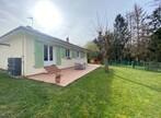 Vente Maison 4 pièces 100m² Bellerive-sur-Allier (03700) - Photo 8