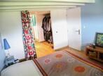 Vente Maison 8 pièces 200m² Beaucroissant (38140) - Photo 8