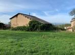 Vente Maison 120m² Fleury-la-Montagne (71340) - Photo 12