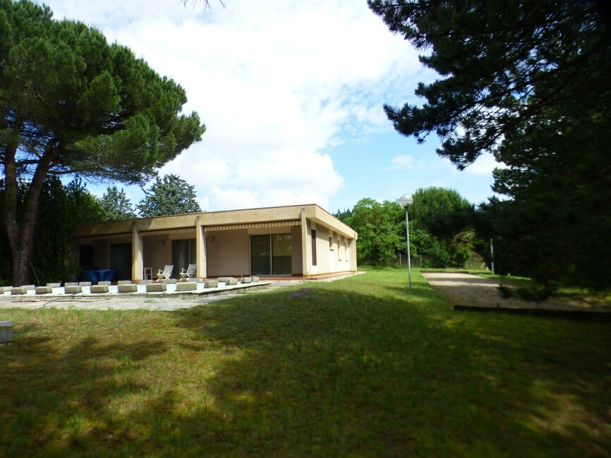 Vente Maison 145m² Romans-sur-Isère (26100) - photo