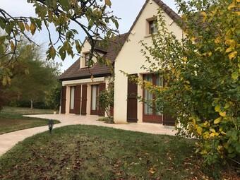 Vente Maison 6 pièces 130m² Saint-Arnoult-en-Yvelines (78730) - Photo 1