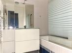 Location Appartement 2 pièces 54m² Annemasse (74100) - Photo 6