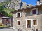 Vente Maison 6 pièces 82m² Saint-Martin-d'Arc (73140) - Photo 1