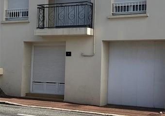 Vente Maison 4 pièces 80m² Besné (44160) - Photo 1