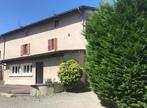 Vente Maison 8 pièces 171m² Belleville (69220) - Photo 1