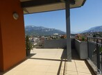 Sale Apartment 5 rooms 122m² Voiron (38500) - Photo 3