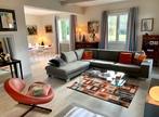 Vente Maison 9 pièces 280m² Valence (26000) - Photo 5