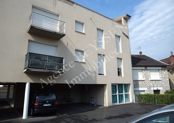 Vente Appartement 3 pièces 66m² Brive-la-Gaillarde (19100) - Photo 1