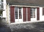 Vente Maison 5 pièces 95m² Gouvieux (60270) - Photo 10