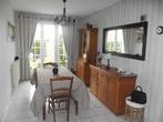 Vente Maison 3 pièces 65m² Belloy-en-France (95270) - Photo 2