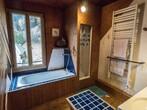 Sale House 5 rooms 125m² Passy (74190) - Photo 7