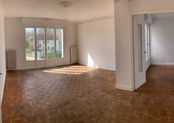 Location Appartement 5 pièces 94m² Veneux-les-Sablons (77250) - Photo 1