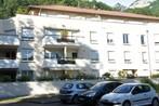 Sale Apartment 4 rooms 85m² Saint-Égrève (38120) - Photo 12
