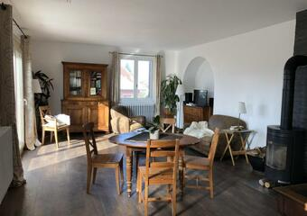 Sale House 4 rooms 100m² Saint-Georges-d'Espéranche (38790) - Photo 1