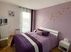 Vente Appartement 2 pièces 46m² Morsang-sur-Orge (91390) - Photo 5