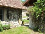 Sale House 7 rooms 190m² Mont-Saint-Martin (38120) - Photo 22