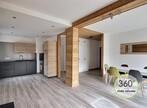 Location Appartement 3 pièces 65m² Bourg-Saint-Maurice (73700) - Photo 1