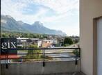 Sale Apartment 2 rooms 34m² Montbonnot-Saint-Martin (38330) - Photo 13