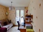 Vente Appartement 3 pièces 72m² Seyssins (38180) - Photo 6