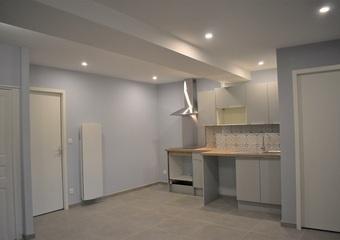 Location Appartement 3 pièces 58m² Mâcon (71000) - Photo 1