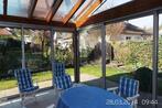 Location Maison 5 pièces 175m² Riedisheim (68400) - Photo 7