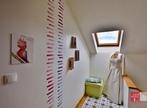 Vente Maison 9 pièces 220m² Ville-la-Grand (74100) - Photo 19