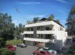 Sale Apartment 4 rooms 119m² Anglet (64600) - Photo 1