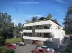 Vente Appartement 2 pièces 44m² Anglet (64600) - Photo 2