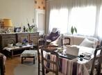 Sale Apartment 4 rooms 85m² Grenoble (38100) - Photo 2