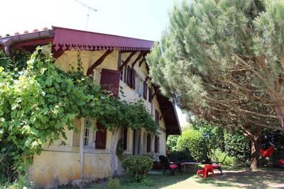 Vente Maison 10 pièces 320m² Soustons (40140) - Photo 3