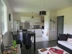 Vente Appartement 2 pièces 40m² Gravelines (59820) - Photo 2