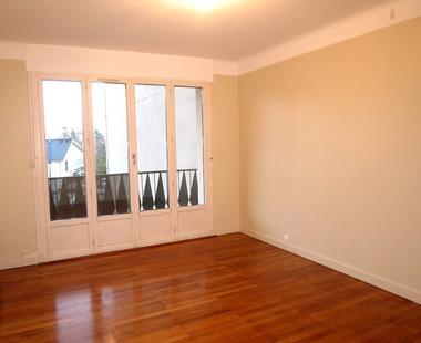 Vente Appartement 3 pièces 85m² La Tronche (38700) - photo