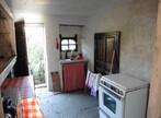 Vente Maison 2 pièces 50m² Marcilly-lès-Buxy (71390) - Photo 4