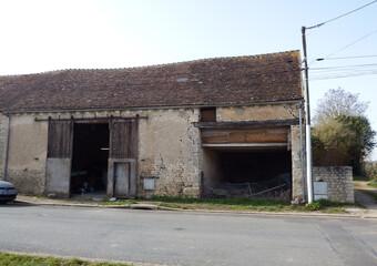 Vente Maison 120m² 13 KM SUD NEMOURS - Photo 1