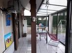 Vente Maison 5 pièces 100m² Firminy (42700) - Photo 4