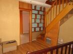 Vente Maison 106m² Orcet (63670) - Photo 9