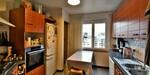 Vente Appartement 6 pièces 142m² Annemasse - Photo 4