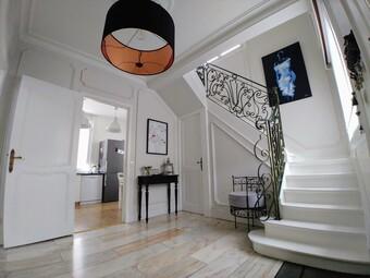 Vente Maison 4 pièces 115m² Vendin-le-Vieil (62880) - Photo 1
