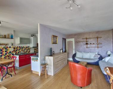 Vente Appartement 4 pièces 89m² Albertville (73200) - photo