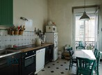 Sale Apartment 5 rooms 150m² Grenoble (38000) - Photo 9